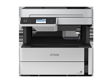 Epson WorkForce ST-M3000