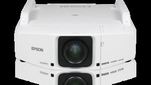 PowerLite Pro Z8000WUNL WUXGA 3LCD Projector