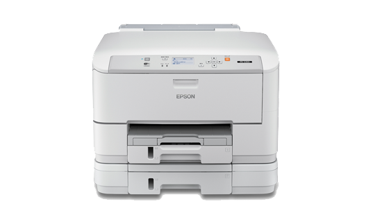 Epson WorkForce Pro WF-5111