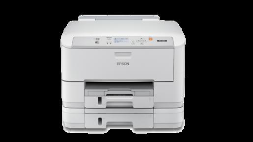 Epson WorkForce Pro WF-5111