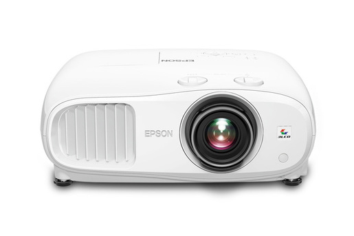 Home Cinema 3800 Projector