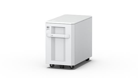 WorkForce Enterprise WF-M21000 A3 Monochrome Multifunction Printer