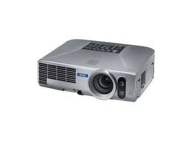 Epson PowerLite 830p
