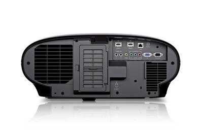PowerLite Pro Cinema LS10000