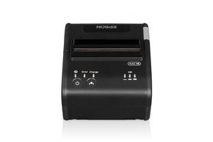 "Mobilink P80 Plus 3"" Wireless Receipt Printer with Auto Cutter"