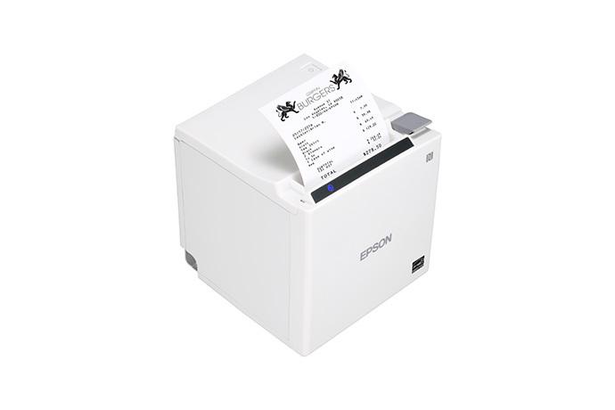 OmniLink TM-m30II-NT POS Receipt Printer