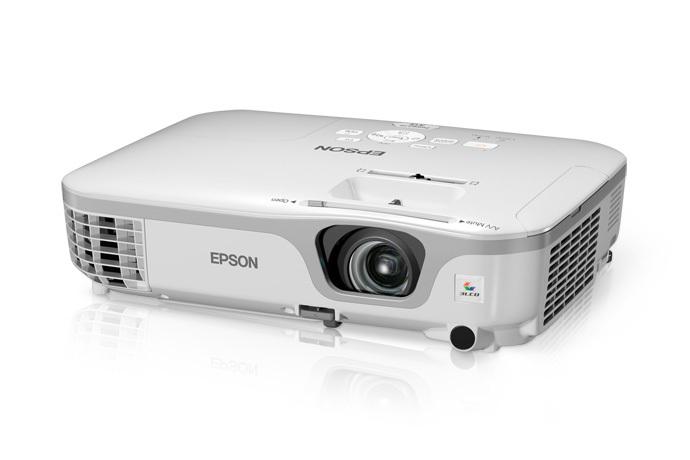 PowerLite X15 XGA 3LCD Projector