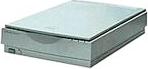 Epson ActionScanner II PC