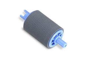 Pickup Roller (100,000 scans)