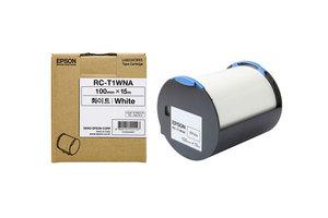 RC-T1WNA