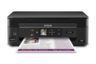 Expression Home XP-340 Small-in-One All-in-One Printer