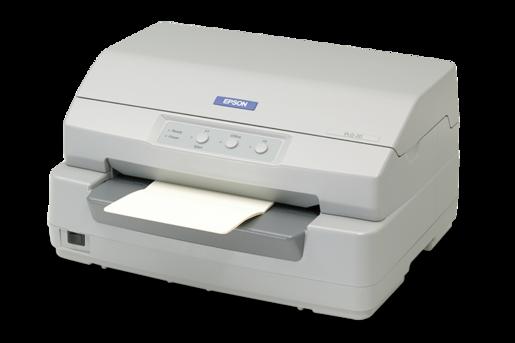 存摺印錄機