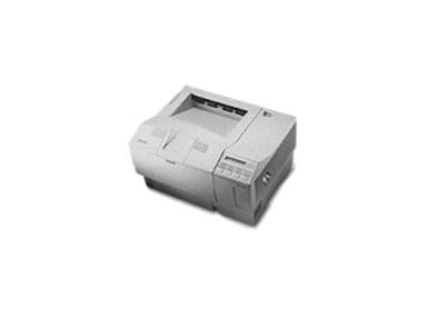 Epson EPL-8000