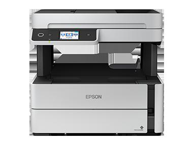 Epson ET-M3170