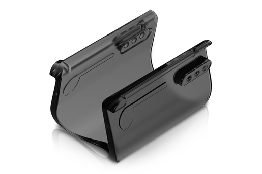 L-Size Attachment for M-Tracer