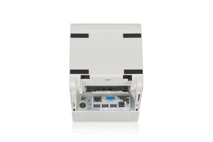 OmniLink TM-L90-i Intelligent Printer