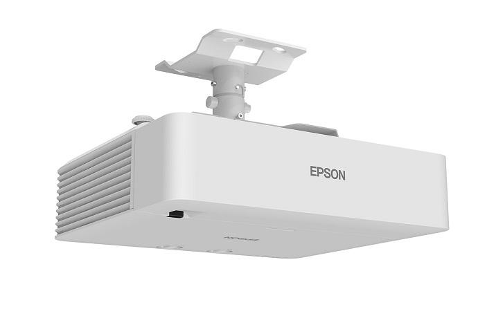 EB-L610