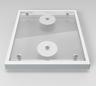 "Optional Extra Small Garment Platen (7"" x 8"") C12C932131"