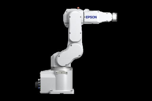 Epson C3 6-Axis Robots