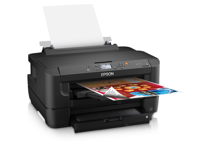 As you can see, at Walmart Canada you can find all types of printers and scanners. The hard part is deciding which one you want. Consider what type of printing you need to do, how often, and your budget. Then pick the one that is right for you!