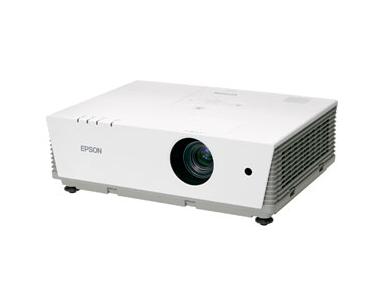 Epson PowerLite 6100i