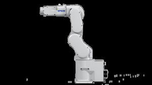 Epson Robot C8