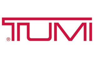 Epson Stylus Pro 3880 TUMI® Printer Cover
