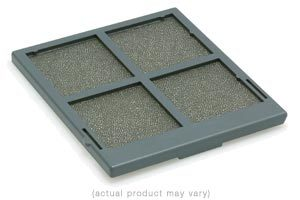 Replacement Air Filter Set - V13H134A02