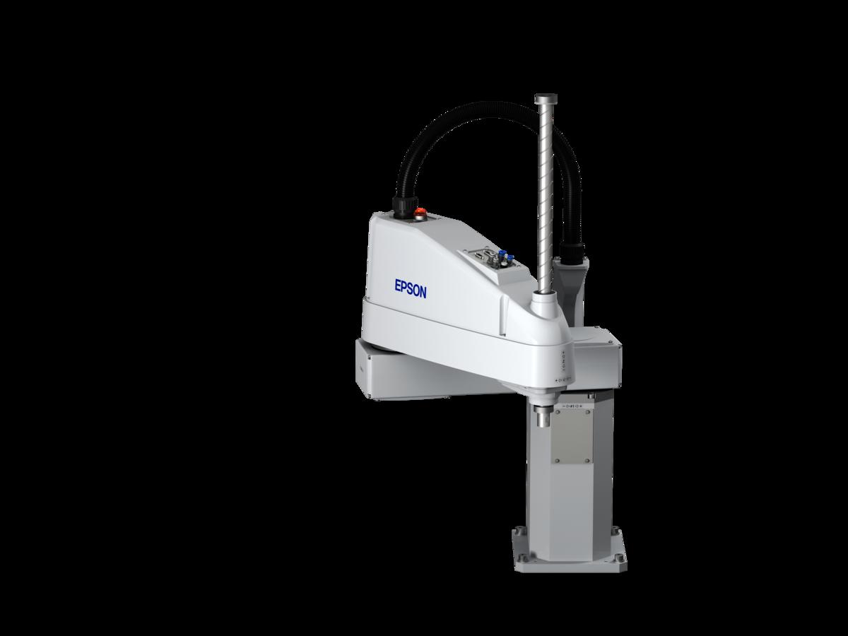 Epson Robot LS20
