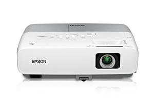 PowerLite 825 Multimedia Projector