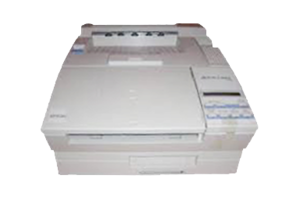 Other Scanners