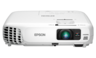 Proyector PowerLite Home Cinema 730HD
