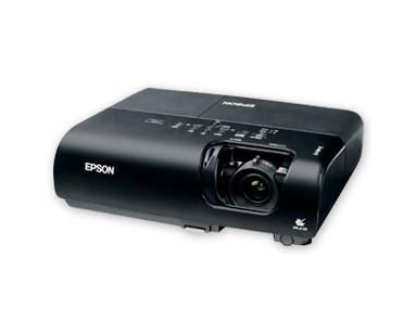epson powerlite 77c powerlite series projectors support epson us rh epson com epson powerlite 77c manual español Epson PowerLite 77C Lamp