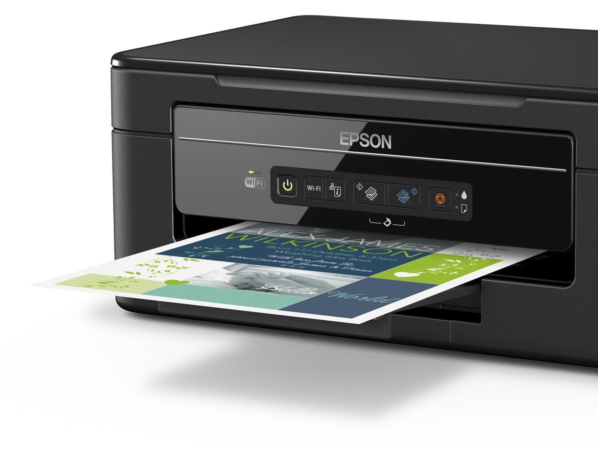 tinta para impressora epson l395