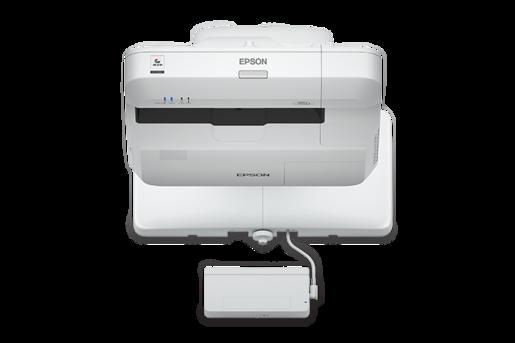 Epson BrightLink Pro 1450Ui