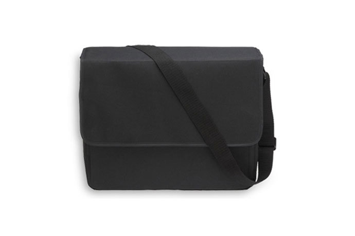 Soft carrying case (ELPKS63)