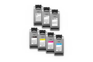 Epson T47X UltraChrome DG Ink