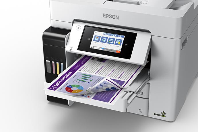 Epson L6580