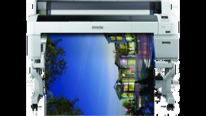 Epson SureColor T7270