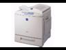 Epson AcuLaser C2000