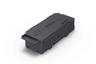 Caja de Mantenimiento T2951 para la PM-525