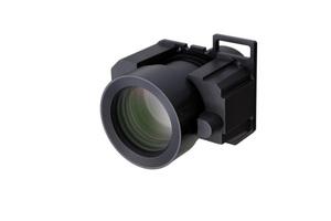 Long-Throw Zoom #1 Lens (ELPLL09)