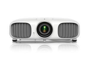 PowerLite Home Cinema 3010 1080p 3LCD Projector