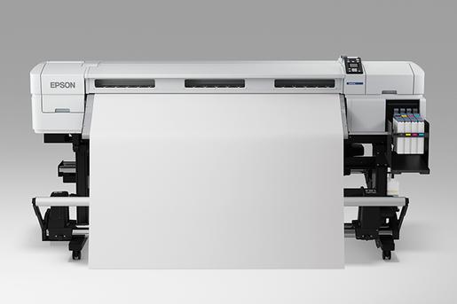 Epson SureColor SC-B6070