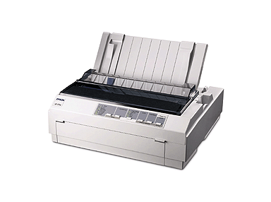 Epson lq-570+ service manual supplement | electronic circuits.