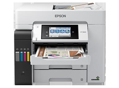 Epson ET-5800