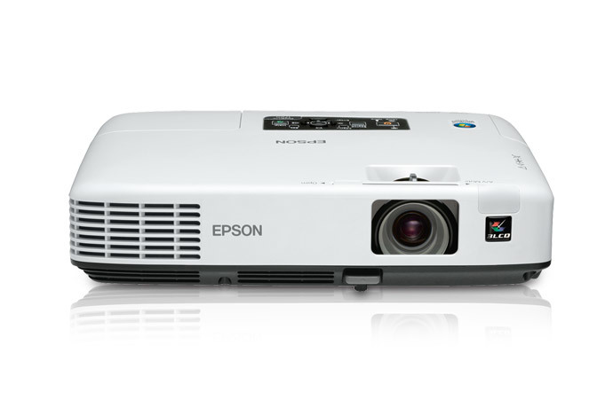 powerlite 1725 multimedia projector | portable | projectors | for