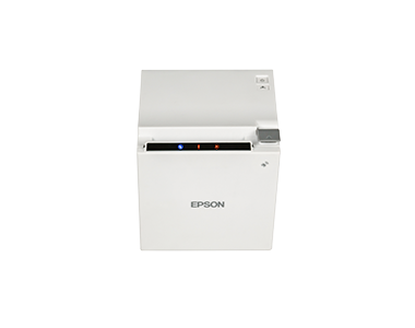 High-Performance Commercial Printers | Epson US