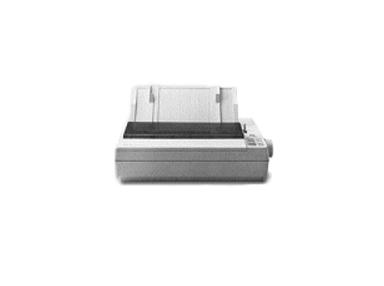 Epson ActionPrinter 4000