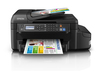 ecotank printers printers for home epson hong kong